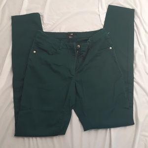 H&M Pants - H&M Skinny Leg Pant